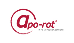 Logo Apo Rot