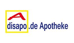 Logo Disapo