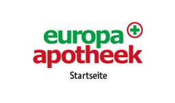 Logo Europa Apotheke