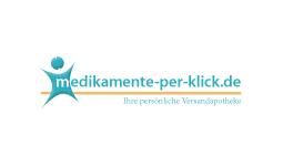 Logo Mpk