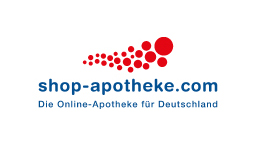 Logo Shopapotheke